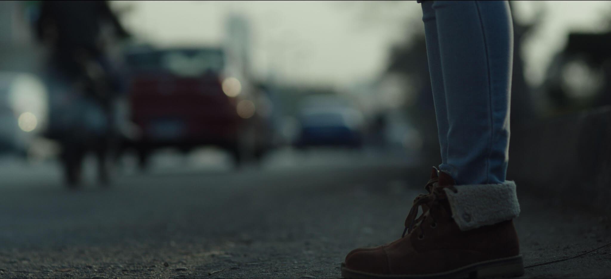 nada (short film) still